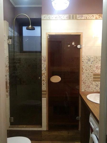 Сдается 1-комнатная квартира на ул. Люстдорфская Дорога — 450 у.е./мес. (фото №6)