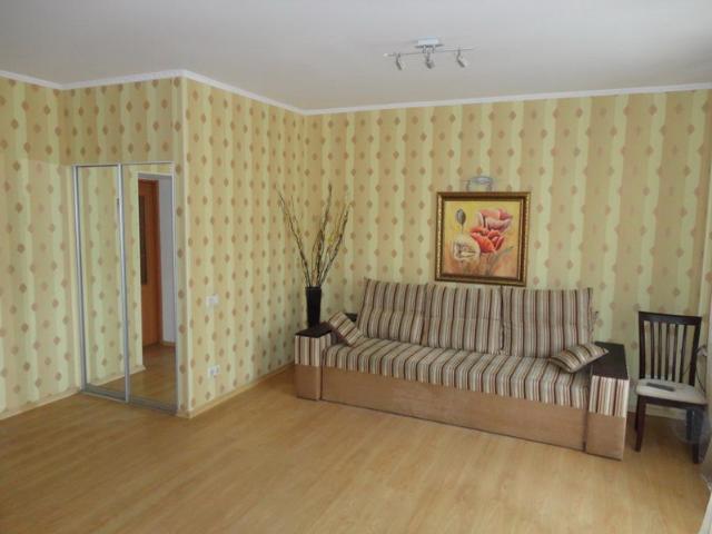 Сдается 3-комнатная квартира на ул. Гаванная — 600 у.е./мес.