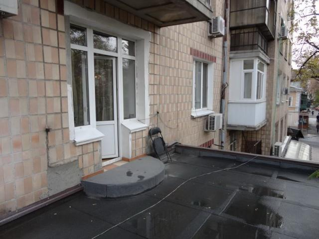 Сдается 3-комнатная квартира на ул. Гаванная — 600 у.е./мес. (фото №12)