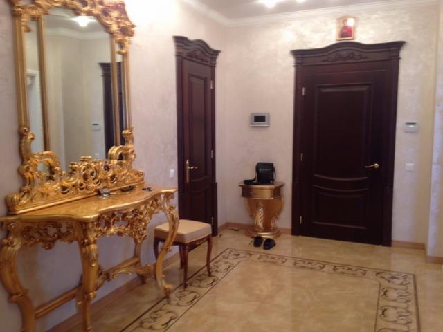 Сдается 4-комнатная квартира на ул. Проспект Шевченко — 2 000 у.е./мес. (фото №4)