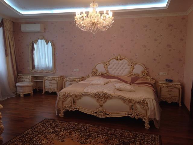 Сдается 4-комнатная квартира на ул. Проспект Шевченко — 2 000 у.е./мес. (фото №7)