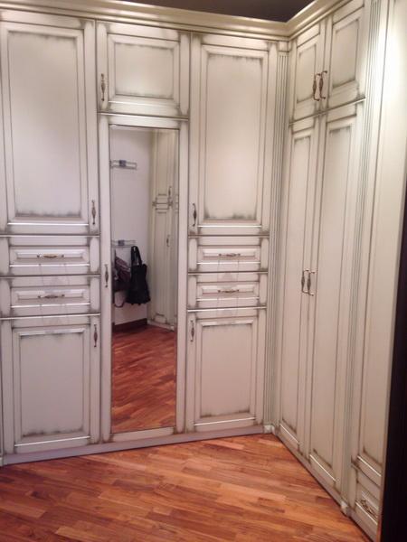 Сдается 4-комнатная квартира на ул. Проспект Шевченко — 2 000 у.е./мес. (фото №12)
