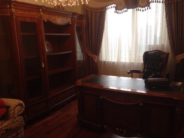 Сдается 4-комнатная квартира на ул. Проспект Шевченко — 2 000 у.е./мес. (фото №13)