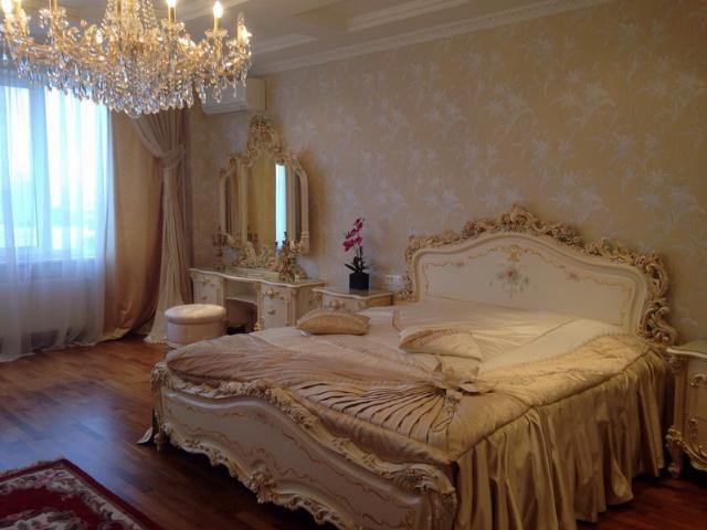 Сдается 4-комнатная квартира на ул. Проспект Шевченко — 2 000 у.е./мес. (фото №16)