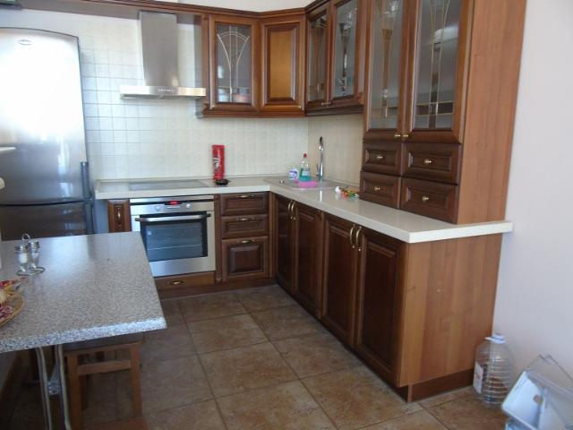 Сдается 3-комнатная квартира на ул. Литературная — 800 у.е./мес. (фото №5)