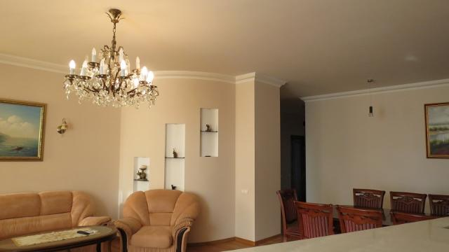Сдается 3-комнатная квартира на ул. Литературная — 800 у.е./мес. (фото №7)
