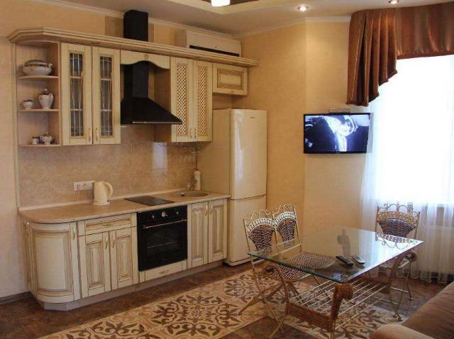 Сдается 3-комнатная квартира на ул. Мариинская — 600 у.е./мес. (фото №3)