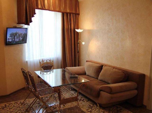 Сдается 3-комнатная квартира на ул. Мариинская — 600 у.е./мес. (фото №4)