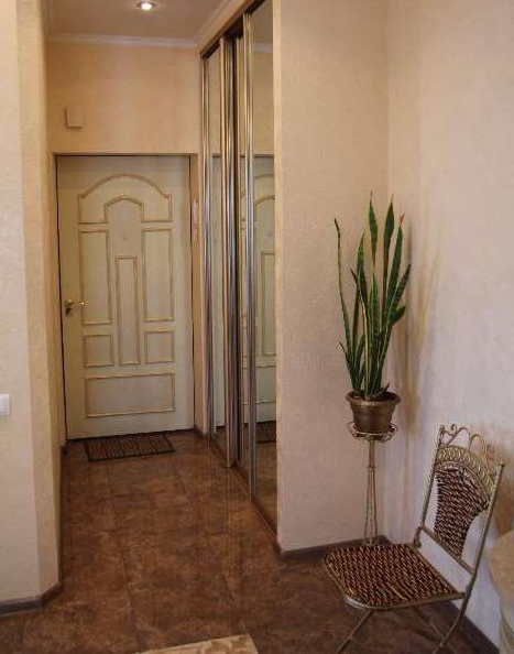 Сдается 3-комнатная квартира на ул. Мариинская — 600 у.е./мес. (фото №5)