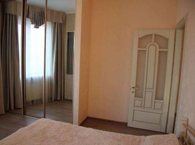 Сдается 3-комнатная квартира на ул. Мариинская — 600 у.е./мес. (фото №6)