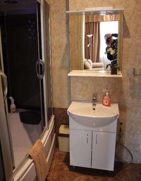 Сдается 3-комнатная квартира на ул. Мариинская — 600 у.е./мес. (фото №8)