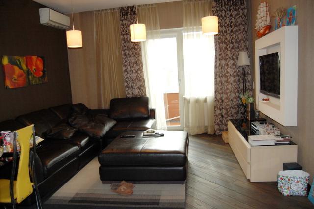 Сдается 2-комнатная квартира на ул. Французский Бул. — 600 у.е./мес. (фото №2)