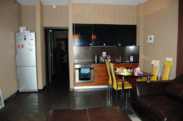 Сдается 2-комнатная квартира на ул. Французский Бул. — 600 у.е./мес. (фото №3)