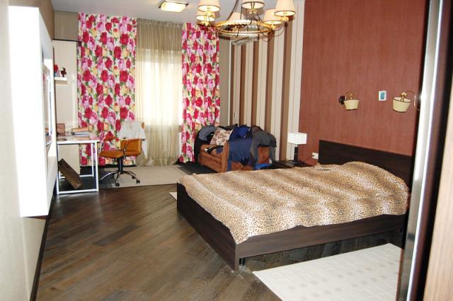 Сдается 2-комнатная квартира на ул. Французский Бул. — 600 у.е./мес. (фото №5)