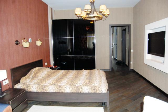 Сдается 2-комнатная квартира на ул. Французский Бул. — 600 у.е./мес. (фото №6)