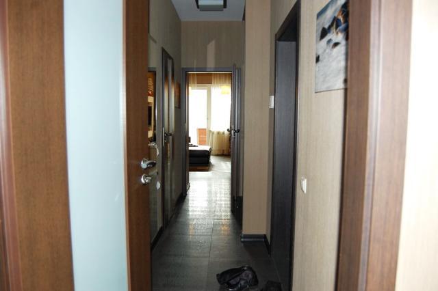 Сдается 2-комнатная квартира на ул. Французский Бул. — 600 у.е./мес. (фото №7)
