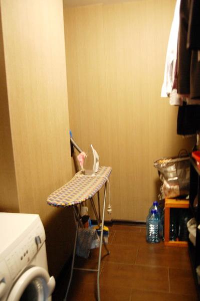 Сдается 2-комнатная квартира на ул. Французский Бул. — 600 у.е./мес. (фото №8)