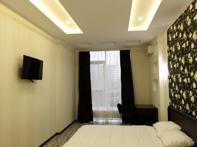 Сдается 1-комнатная квартира на ул. Французский Бул. — 600 у.е./мес.