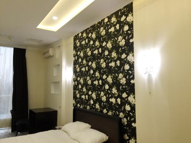Сдается 1-комнатная квартира на ул. Французский Бул. — 600 у.е./мес. (фото №2)