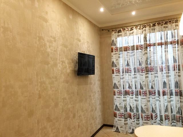 Сдается 1-комнатная квартира на ул. Французский Бул. — 600 у.е./мес. (фото №5)