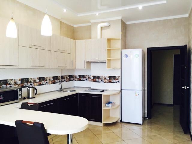 Сдается 1-комнатная квартира на ул. Французский Бул. — 600 у.е./мес. (фото №7)