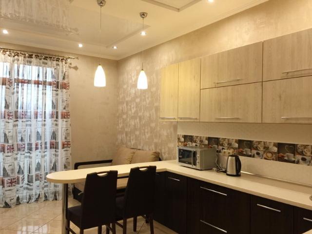 Сдается 1-комнатная квартира на ул. Французский Бул. — 600 у.е./мес. (фото №8)