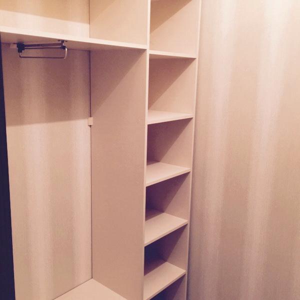 Сдается 1-комнатная квартира на ул. Французский Бул. — 600 у.е./мес. (фото №9)