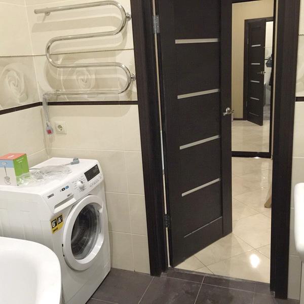 Сдается 1-комнатная квартира на ул. Французский Бул. — 600 у.е./мес. (фото №11)