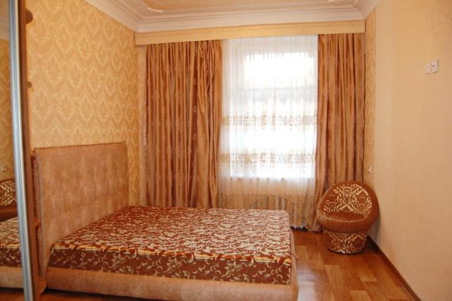 Сдается 2-комнатная квартира на ул. Пастера — 600 у.е./мес.