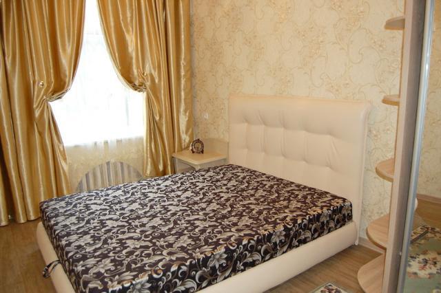 Сдается 2-комнатная квартира на ул. Пастера — 600 у.е./мес. (фото №3)