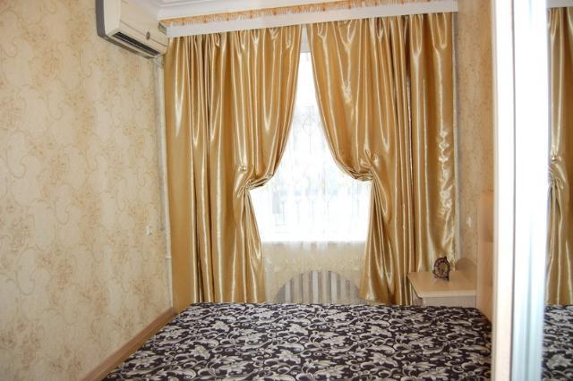 Сдается 2-комнатная квартира на ул. Пастера — 600 у.е./мес. (фото №4)