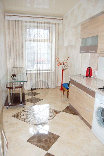 Сдается 2-комнатная квартира на ул. Пастера — 600 у.е./мес. (фото №7)