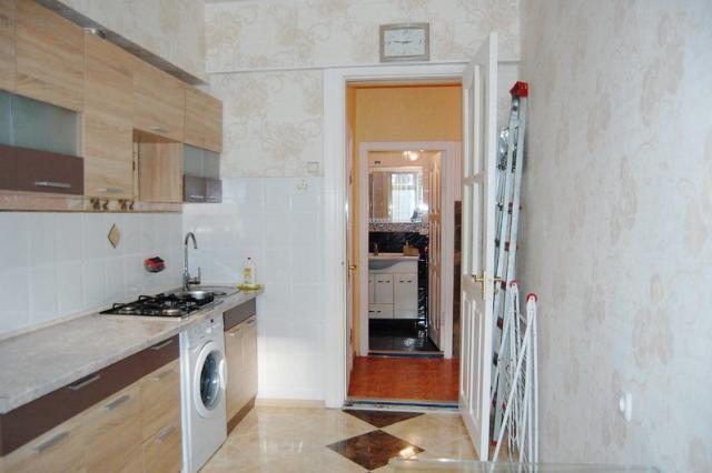 Сдается 2-комнатная квартира на ул. Пастера — 600 у.е./мес. (фото №9)