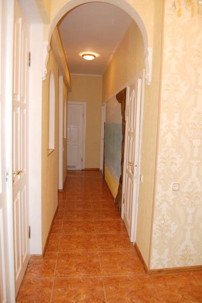 Сдается 2-комнатная квартира на ул. Пастера — 600 у.е./мес. (фото №12)
