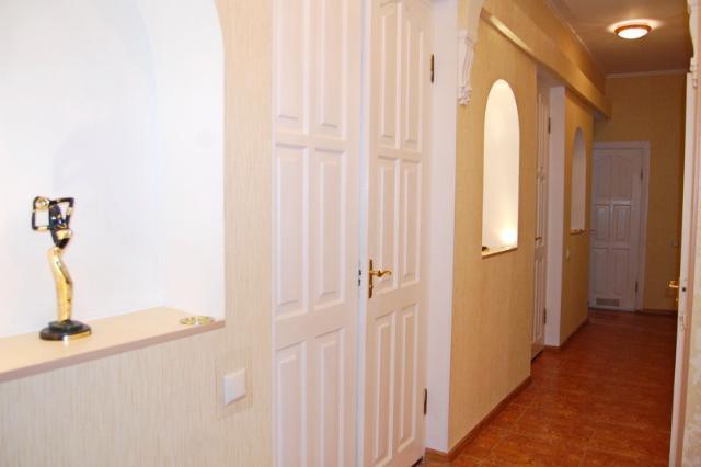 Сдается 2-комнатная квартира на ул. Пастера — 600 у.е./мес. (фото №14)