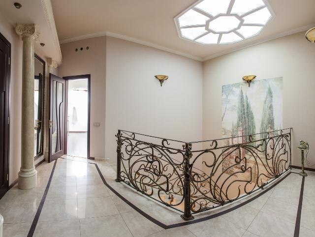Сдается 5-комнатная квартира на ул. Успенская — 1 500 у.е./мес. (фото №9)