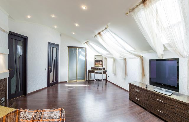 Сдается 5-комнатная квартира на ул. Успенская — 1 500 у.е./мес. (фото №11)