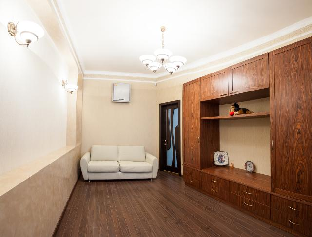 Сдается 5-комнатная квартира на ул. Успенская — 1 500 у.е./мес. (фото №14)