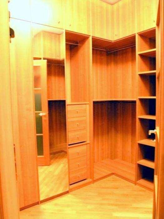 Сдается 4-комнатная квартира на ул. Дунаева Пер. — 2 200 у.е./мес. (фото №4)