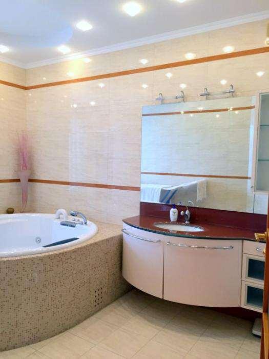Сдается 4-комнатная квартира на ул. Дунаева Пер. — 2 200 у.е./мес. (фото №6)