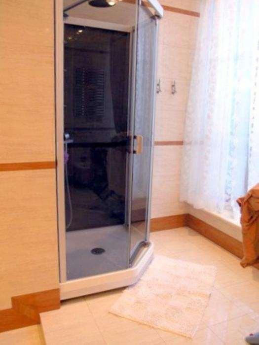 Сдается 4-комнатная квартира на ул. Дунаева Пер. — 2 200 у.е./мес. (фото №8)