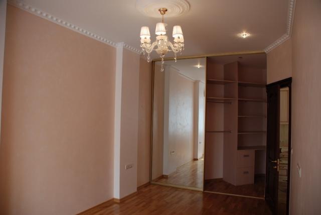 Сдается 2-комнатная квартира на ул. Французский Бул. — 700 у.е./мес. (фото №3)