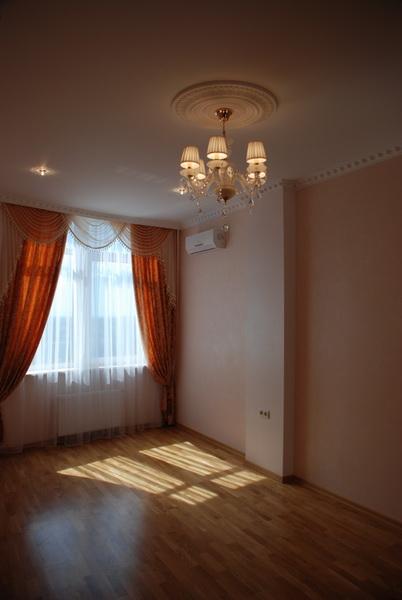 Сдается 2-комнатная квартира на ул. Французский Бул. — 700 у.е./мес. (фото №5)