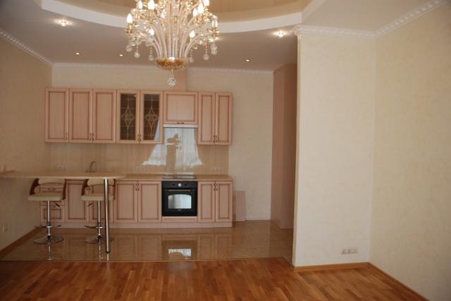 Сдается 2-комнатная квартира на ул. Французский Бул. — 700 у.е./мес. (фото №8)