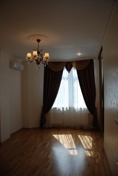 Сдается 2-комнатная квартира на ул. Французский Бул. — 700 у.е./мес. (фото №9)