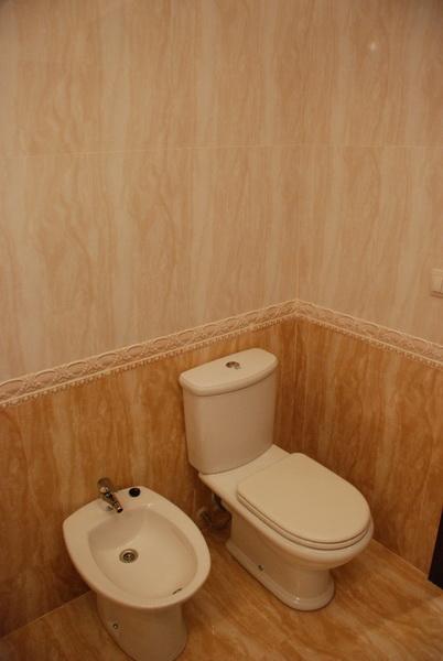Сдается 2-комнатная квартира на ул. Французский Бул. — 700 у.е./мес. (фото №15)