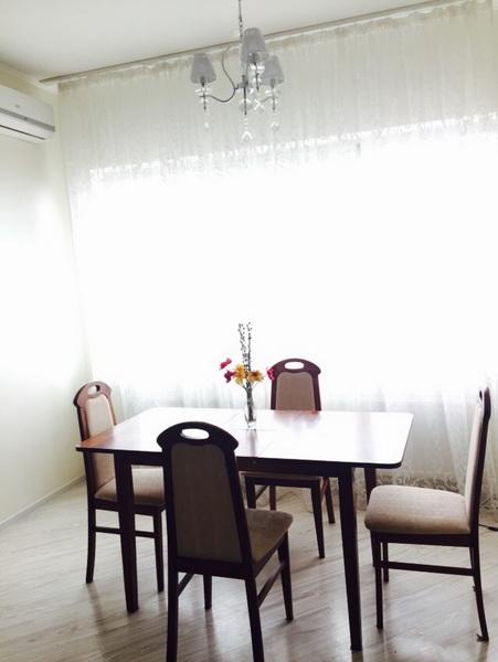 Сдается 2-комнатная квартира на ул. Французский Бул. — 650 у.е./мес. (фото №9)