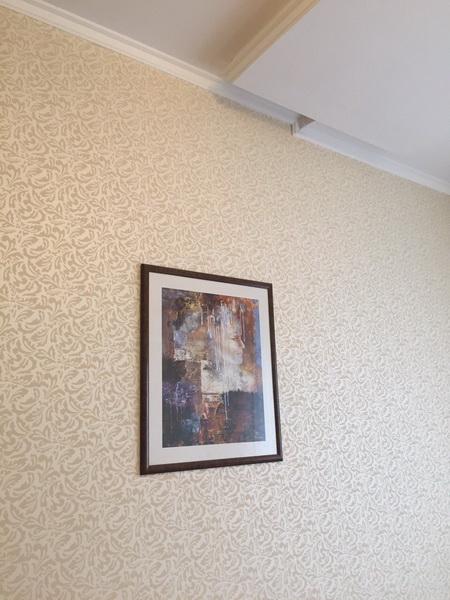 Сдается 2-комнатная квартира на ул. Французский Бул. — 650 у.е./мес. (фото №13)