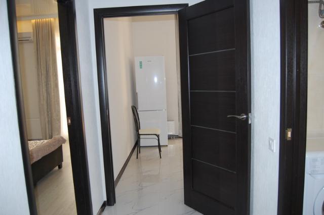 Сдается 1-комнатная квартира на ул. Французский Бул. — 500 у.е./мес. (фото №9)