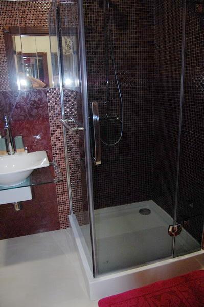 Сдается 1-комнатная квартира на ул. Гагаринское Плато — 750 у.е./мес. (фото №13)